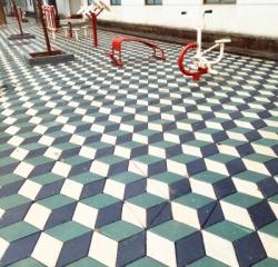 环保透水砖-湖南透水砖