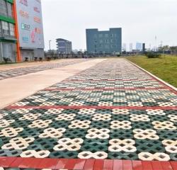 8字草砖-湖南betway必威手机中文版砖