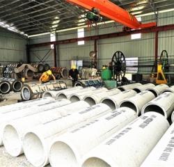 优质水泥管供应,永州水泥管销售
