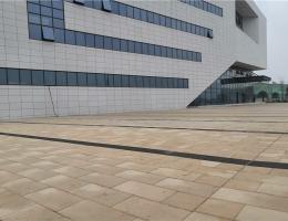 护坡砖-湖南PC砖